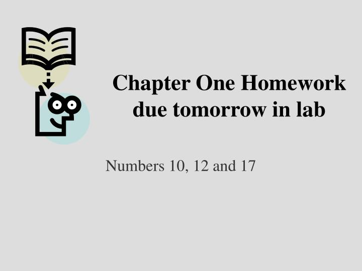 finance chapter 1 homework Chapter resources grade 5 chapter 7 table of contents chapter 7 game homework practice.