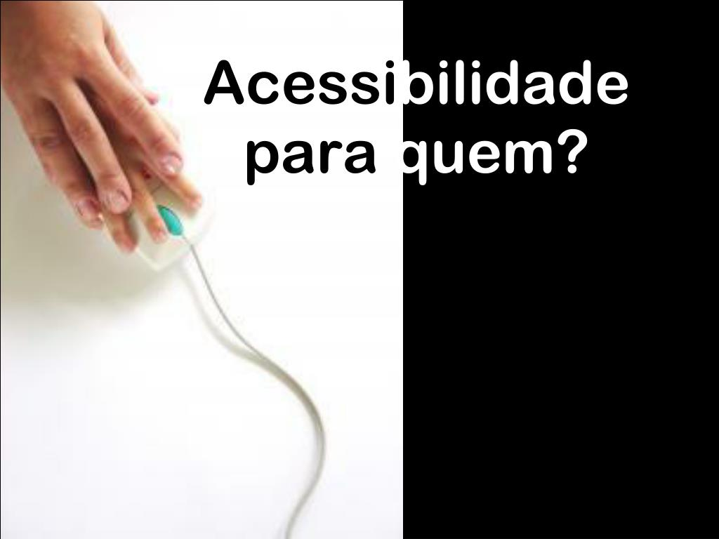 Acessi