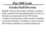 plan 2008 goals1