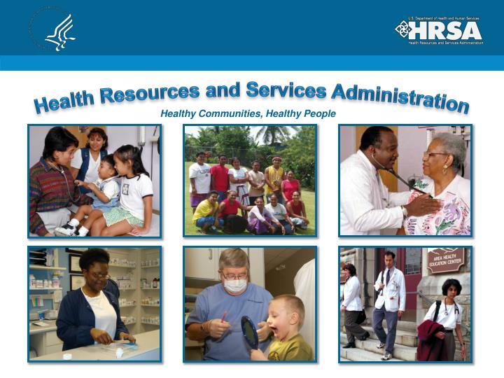 health and resources presentation Behavioral health and homelessness resources and percentage distributions are calculated using actual raw numbers and rounded for presentation in this report.