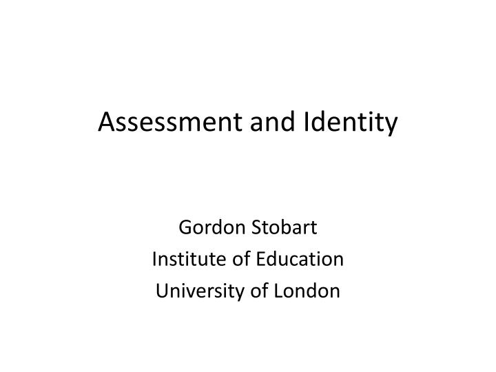 gordons health assessment Unit-iii gordon's functional health patterns marjorie gordon (1987) proposed functional health patterns as a guide for establishing a comprehensive nursing data base these 11 categories make possible a systematic.