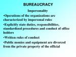 bureaucracy6