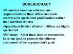 bureaucracy7