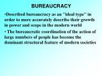 bureaucracy8
