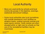 local authority9