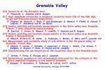 grenoble valley