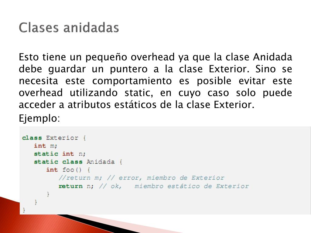 Ppt Lenguaje Powerpoint Presentation Free Download Id