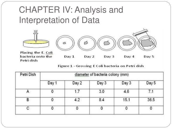 financial analysis project part iv 2 Independent verification and validation (iv&v)  direction of the state's project staff • iv&v provider  iv&v process - part 2.