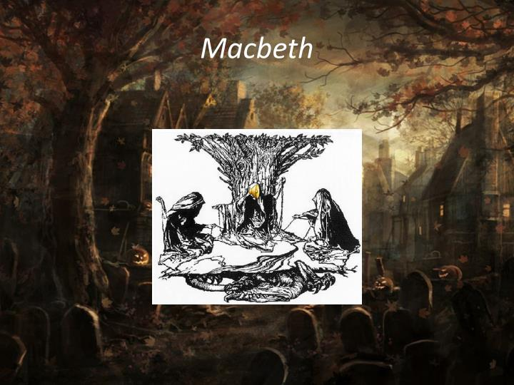 antithesis macbeth act 4 scene 2 Get free homework help on william shakespeare's macbeth: play summary, scene summary and analysis and original text, quotes, essays, character analysis ,.