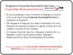 singapore corporate secretarial services contactone professional services2