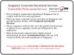 singapore corporate secretarial services contactone professional services3