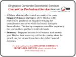 singapore corporate secretarial services contactone professional services7