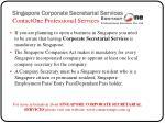 singapore corporate secretarial services contactone professional services2