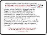 singapore corporate secretarial services contactone professional services7
