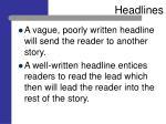 headlines3