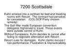 7200 scottsdale