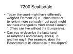 7200 scottsdale2