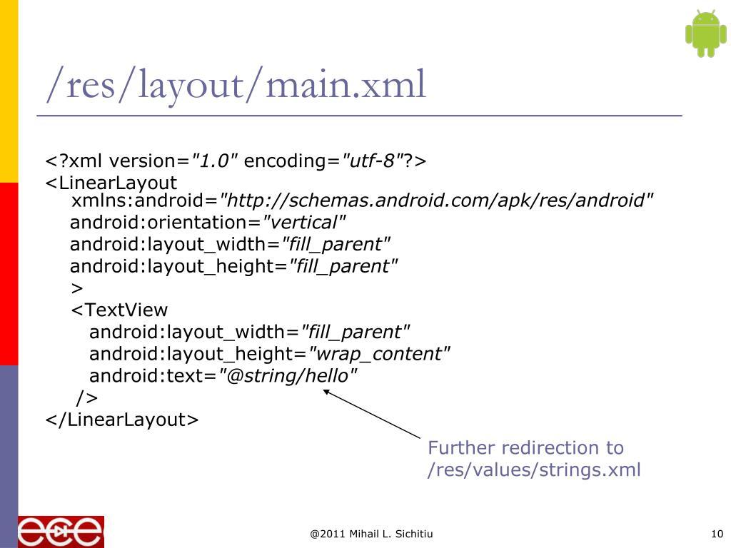/res/layout/main.xml