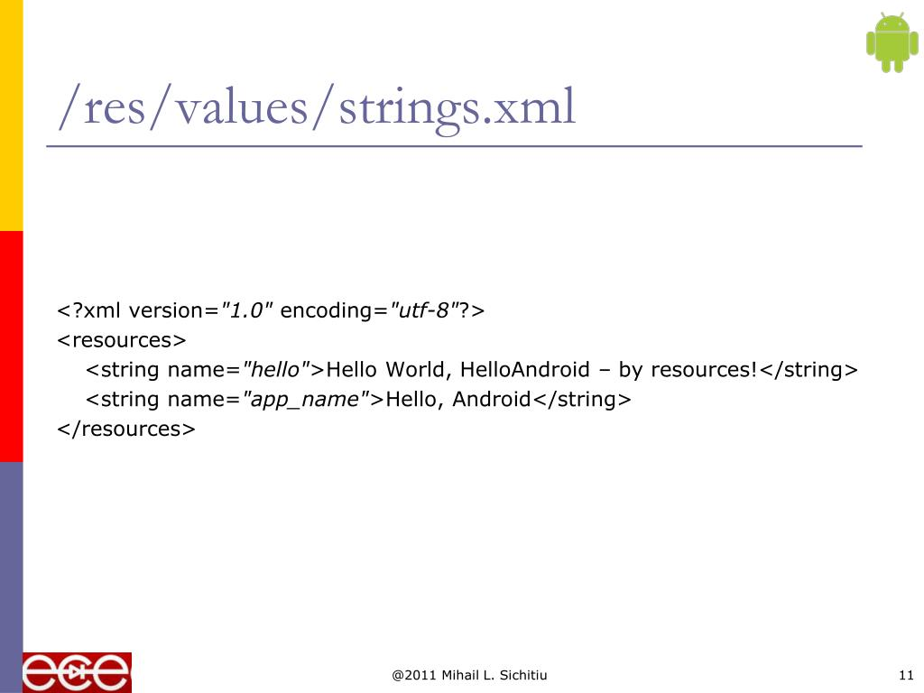 /res/values/strings.xml