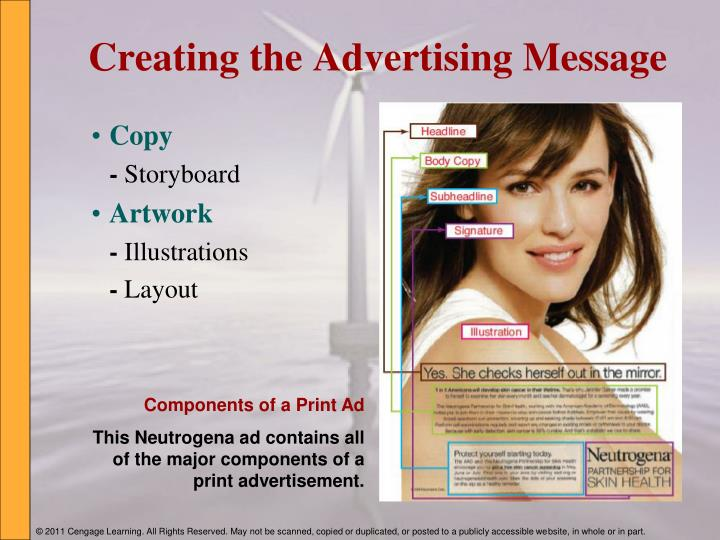 advertising messages Text message marketing examples looking for sms advertising examples to get your creative juices flowing if so, then you're in luck, as we've put together 30 awesome sms advertising examples all in one place the sms advertising examples in this blog post include examples from restaurants, retailers, outlet malls, and many other.