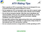 atv riding tips13