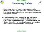 swimming safety22