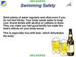 swimming safety24