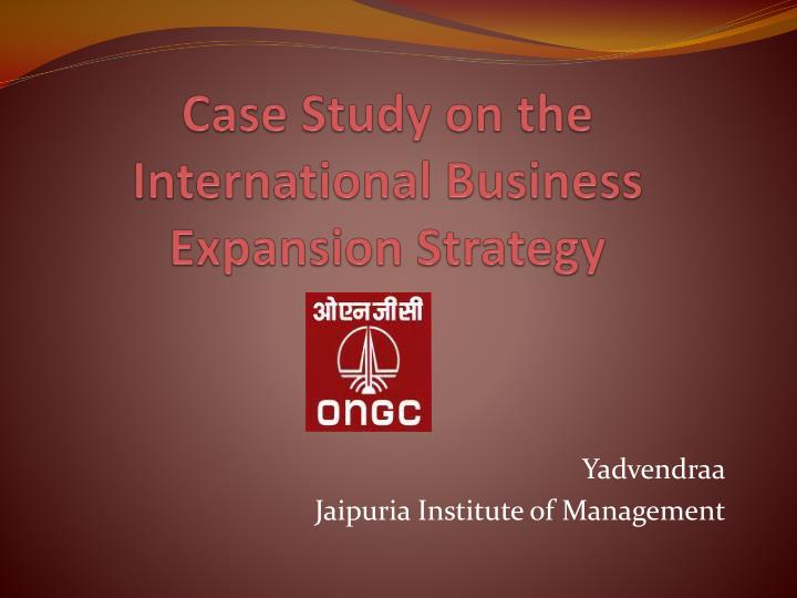 the study of international business is International studies (is) generally refers to the specific university degrees and courses which are concerned with the study of 'the major political, economic.