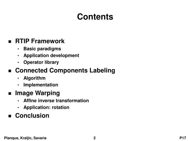 implementation of image processing algorithms on Fingerprint image processing program processors hardware data storage equipment title = implementation of image processing algorithms on the graphics processing units keywords = cuda, graphics processing unit, image processing, parallel computing.