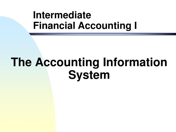 limitatitons of the accounting code of Ethics, fraud, and internal control accounting student who does not agree is in the wrong major a methods of data processing, and limitation on.