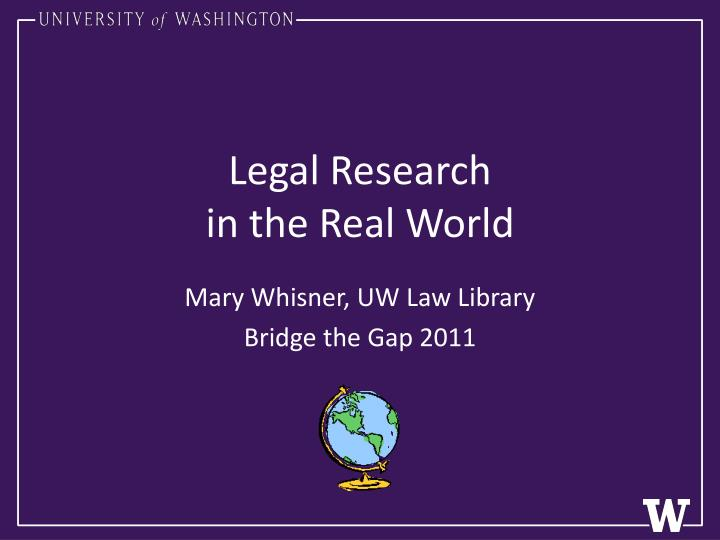 law bridging assignment No reading assignment class 7: bridging the differences cb pp 37-47 class 8: globalization and comparative law david j gerber, globalization and legal knowledge: implications for comparative law, 75 tul l rev 949 (2001) class 9: language and classification cb pp 974-979 class 10: law in the book and law in action cb pp.
