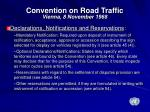 convention on road traffic vienna 8 november 19681