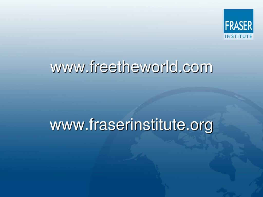 www.freetheworld.com