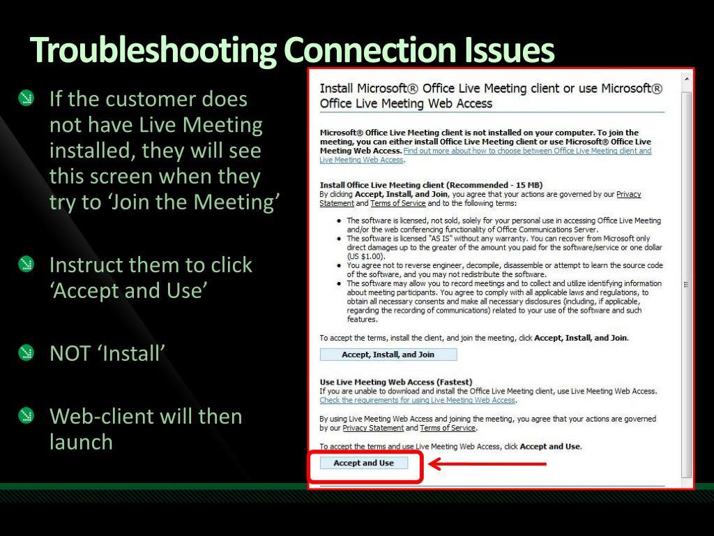 Microsoft Oas Support Service
