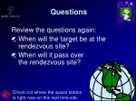 questions13