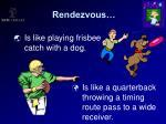 rendezvous9