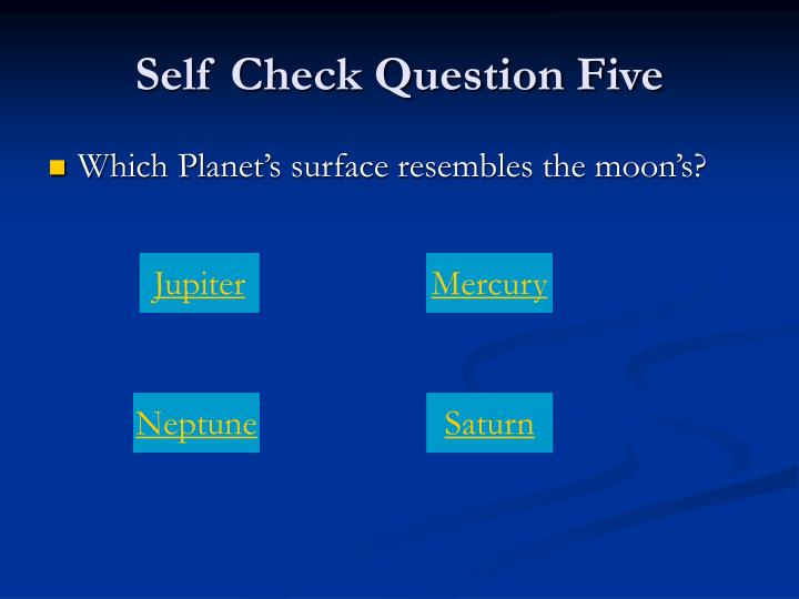 which planets have seasons - 720×540