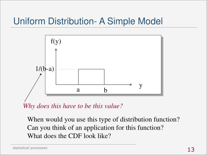 Ppt Continuous Random Variables Powerpoint Presentation Id1371809