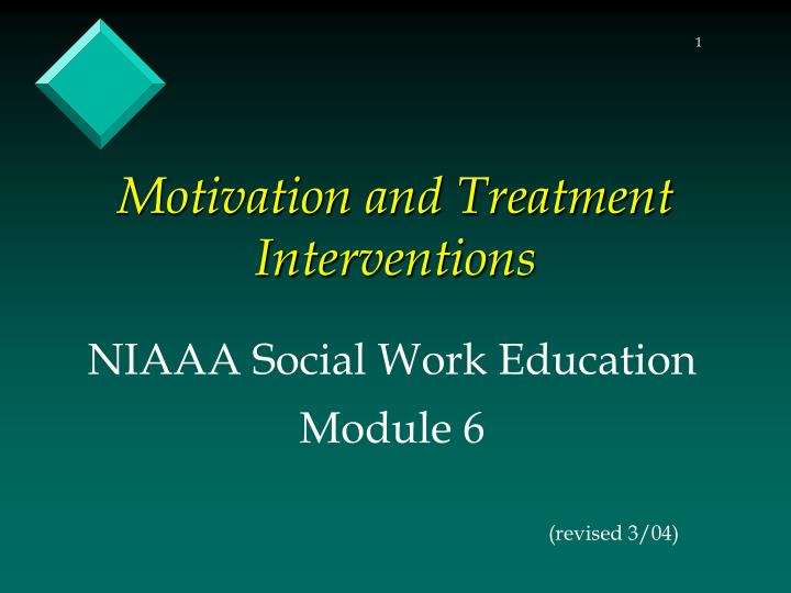social work interventions and strategies to Social skill intervention strategies for children with autism megan bailey clinical interventionist iii mbailey@autismcenterorg.
