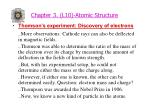 chapter 3 l10 atomic structure12