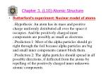 chapter 3 l10 atomic structure19