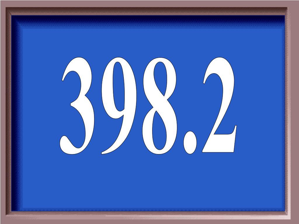 398.2