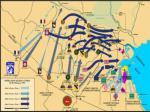 desert storm ground offensive