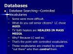 databases17