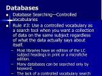 databases21