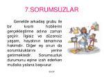 7 sorumsuzlar2