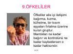 9 fkel ler