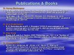 publications books35