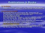publications books36