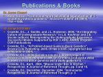 publications books37